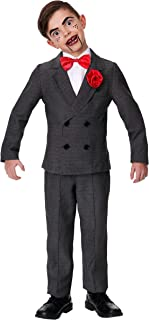 Best ventriloquist and dummy costume Reviews