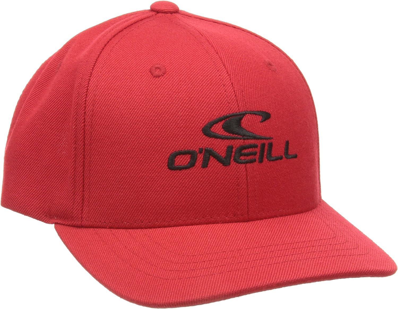 O'NEILL Boy's Corp Cap