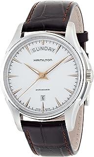 Hamilton - Reloj Hamilton - Hombre H32505511