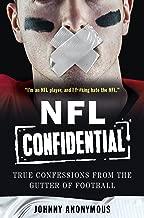 johnny football book