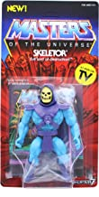 Best masters of the universe filmation Reviews