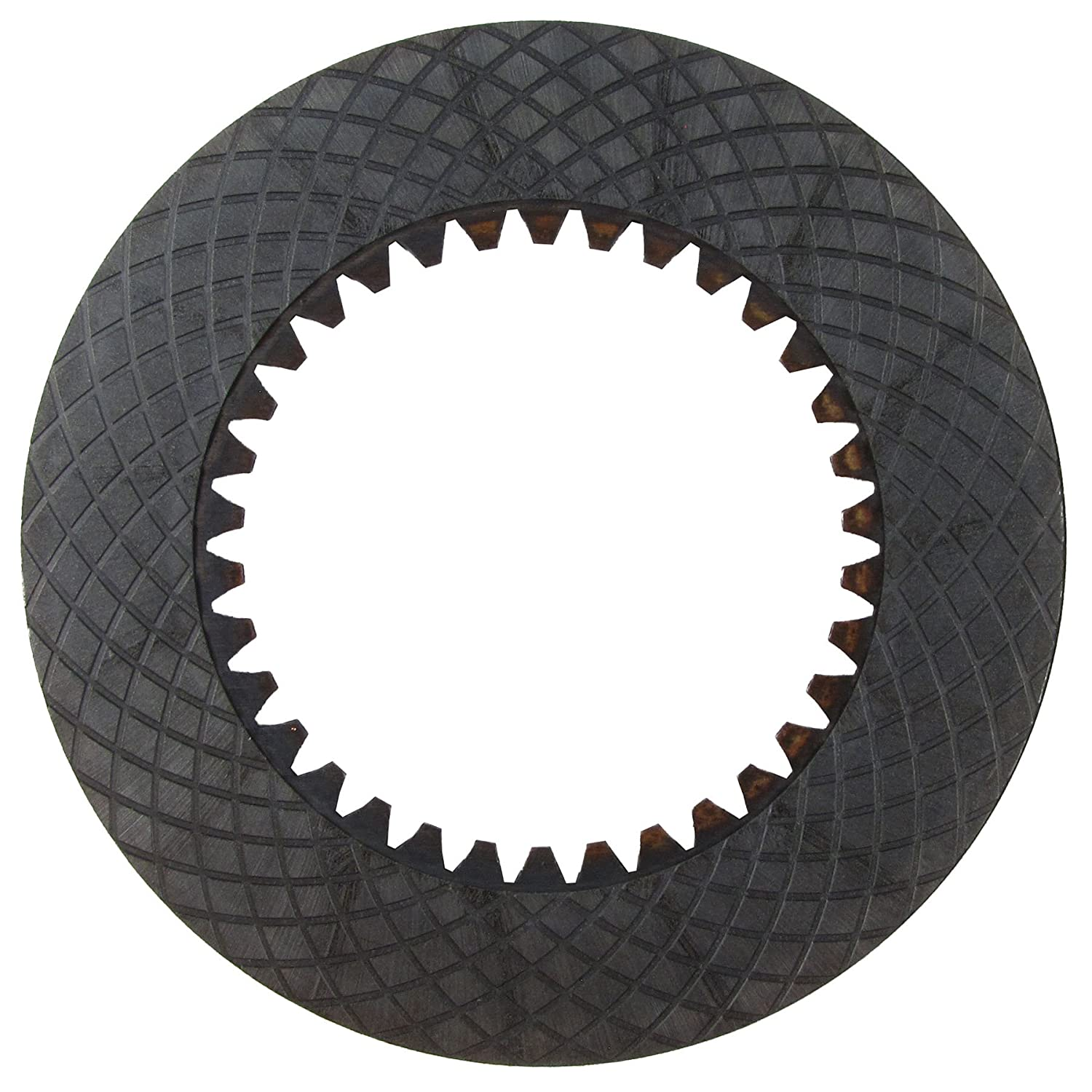 Max 64% OFF Friction Clutch Clark 222171 Replaced # Alto by depot 310724