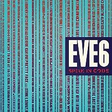 Speak In Code [Explicit]