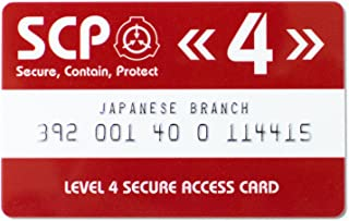 Best scp credit card Reviews
