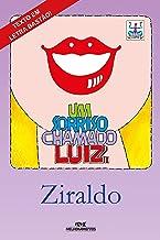 Um sorriso chamado Luiz (Corpim)