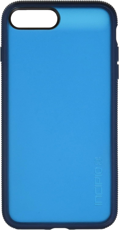 Incipio Apple iPhone 7 Plus / 8 Plus Octane Case - Navy
