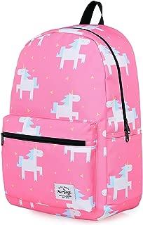 Best laptop bags for uni students Reviews