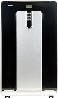 Haier HPND14XHP 13500/11000 BTU Heating Portable Air Conditioner