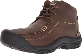 KEEN Men's Portsmouth Chukka Boot