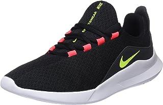 Nike Nike Viale, Men's Fitness & Cross Training, Black (Black 1), 11 UK (46 AE)