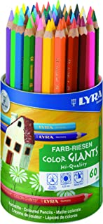 farb riese color giants lyra