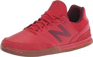 Men's Audazo V4 Pro Indoor Soccer Shoe