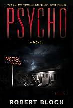 Psycho: A Novel PDF