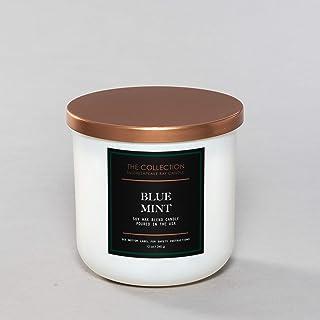 Chesapeake Bay Candle TA35697 jar Candle, White