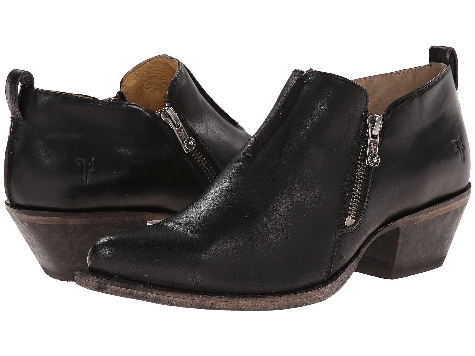 Frye Sacha Moto ShootieAffordable and distinctive shoes