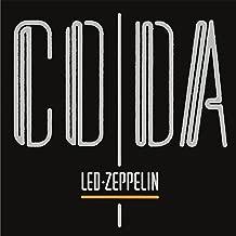 Best led zeppelin blues music Reviews