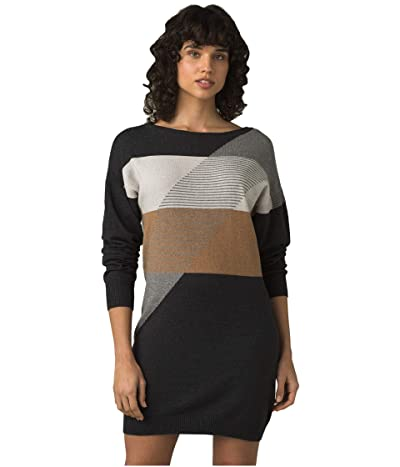 Prana Anka Dress Women