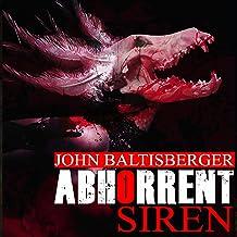 Abhorrent Siren