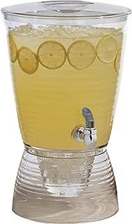 lemonade dispenser costco