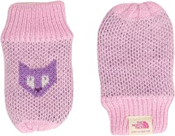 The North Face Kids - Faroe Mitt (Infant)