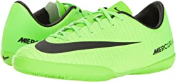 Nike Kids - JR Mercurial Vapor XI IC Soccer (Toddler/Little Kid/Big Kid)
