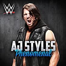 Best aj styles theme song Reviews