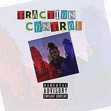 Traction Control [Explicit]