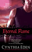 Eternal Flame (Night Watch Book 3)