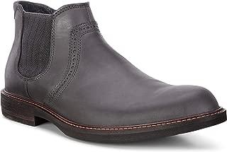 Men's Kenton Ankle Oxford