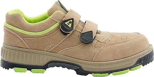 Bellota Explore S1P-velcro Chaussures, 7222939S1P 7222939S1P  nous offrons diverses marques célèbres