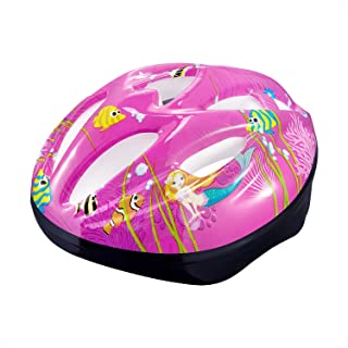 Sports Toys & Outdoor Kids Multi-Sports Safety Helmet 3D