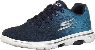 Skechers GO WALK 5 - ALIVE womens Sneaker