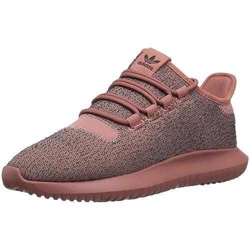adidas Originals Womens Tubular Shadow W Fashion Sneaker