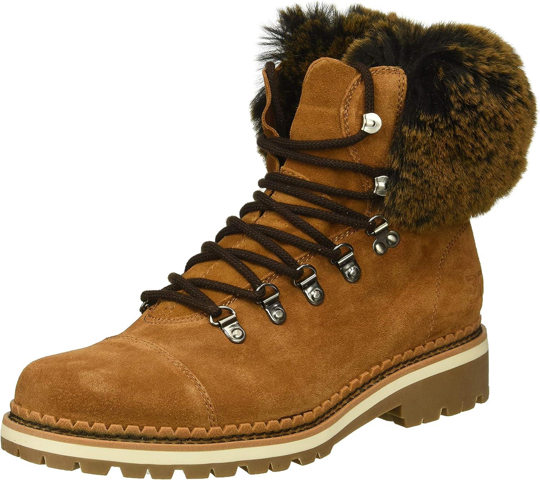Sam Edelman Womens Bowen Fashion Boot