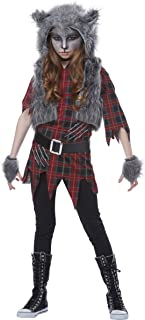 Scary Halloween Costumes For 9 Year Olds.Amazon Com Halloween Costumes For 9 And 10 Year Old Girls