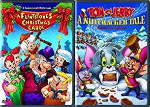 Best jetsons christmas carol dvd Reviews