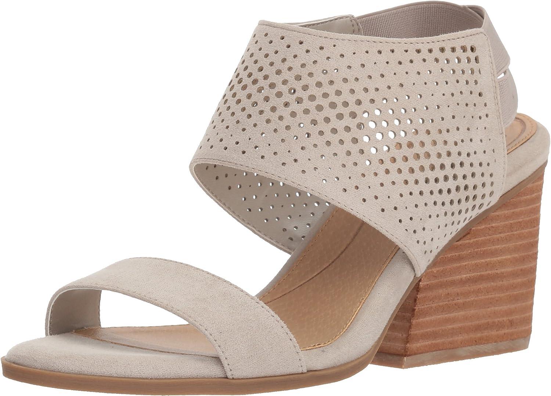 Dr. Scholl's shoes Womens Jasmin Sandal