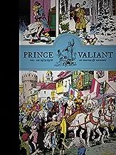 Prince Valiant Vol. 20: 1975-1976 (Vol. 20)  (Prince Valiant)