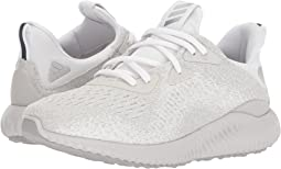 adidas Kids - Alphabounce EM (Big Kid)