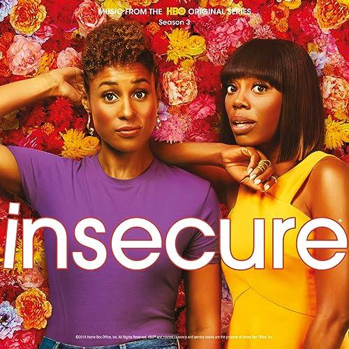 insecure season 3 episode 2 free stream