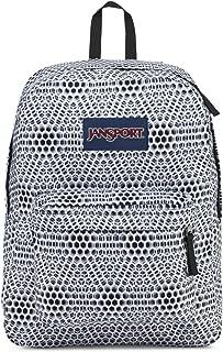T SuperBreak% Authentic School Backpack