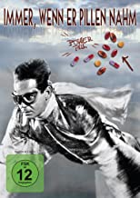 Best captain nice dvd Reviews