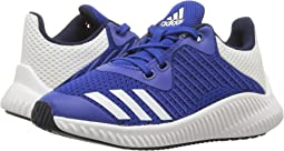 adidas Kids FortaRun K (Little Kid/Big Kid)
