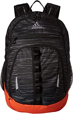 Prime IV Backpack