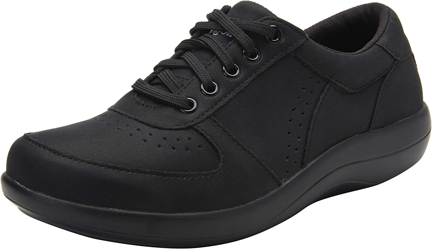 Max 53% OFF Alegria Max 75% OFF Women's Casual Sneakers and Fashion