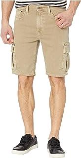 Levi's Premium Rt Cargo Shorts