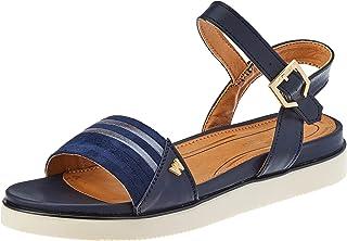 WRANGLER Thalia Karen, Flat Sandal Donna