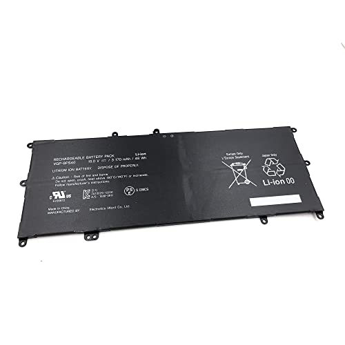 Sony Vaio VPCSE23FX/S Battery Checker Treiber