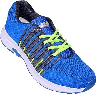 Vijayanti Sports Gymnastics Shoes for Men