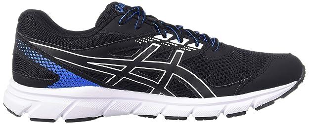 Buy ASICS Men's Gel-windhawk 3 Running Shoes at Amazon.in